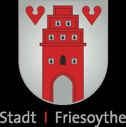 Stadtshop der Stadt Friesoythe