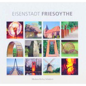 Eisenstadt Friesoythe