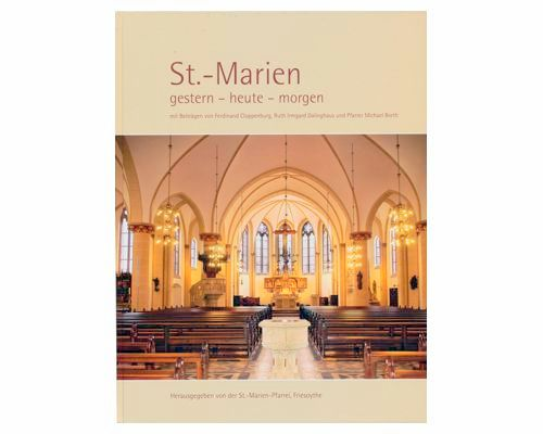 St.-Marien