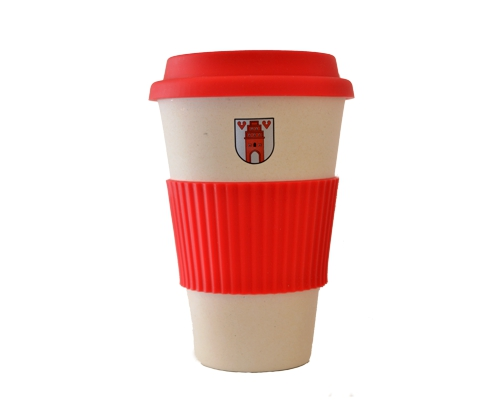 "Coffee-to-go-Becher ""Eco-Cup"""